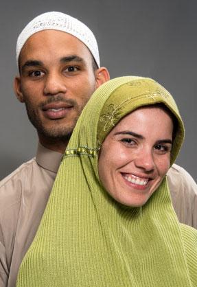 site rencontre maghreb)